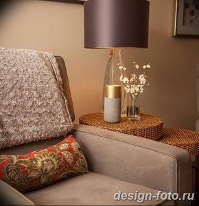 фото свет в дизайне интерье 28.11.2018 №093 - photo light in interior design - design-foto.ru