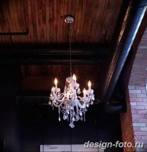 фото свет в дизайне интерье 28.11.2018 №094 - photo light in interior design - design-foto.ru