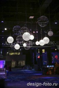 фото свет в дизайне интерье 28.11.2018 №098 - photo light in interior design - design-foto.ru