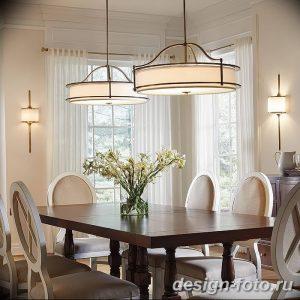 фото свет в дизайне интерье 28.11.2018 №100 - photo light in interior design - design-foto.ru