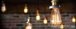 фото свет в дизайне интерье 28.11.2018 №101 - photo light in interior design - design-foto.ru