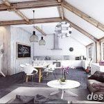 фото свет в дизайне интерье 28.11.2018 №102 - photo light in interior design - design-foto.ru
