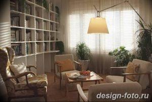 фото свет в дизайне интерье 28.11.2018 №104 - photo light in interior design - design-foto.ru