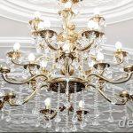 фото свет в дизайне интерье 28.11.2018 №106 - photo light in interior design - design-foto.ru