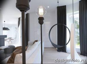 фото свет в дизайне интерье 28.11.2018 №107 - photo light in interior design - design-foto.ru