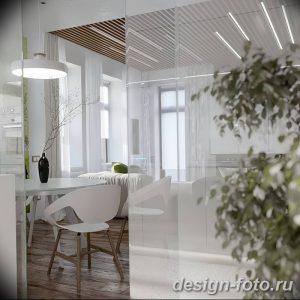 фото свет в дизайне интерье 28.11.2018 №108 - photo light in interior design - design-foto.ru