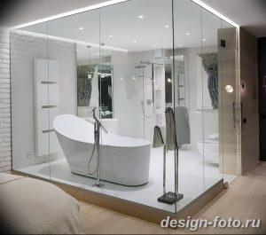 фото свет в дизайне интерье 28.11.2018 №109 - photo light in interior design - design-foto.ru