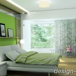 фото свет в дизайне интерье 28.11.2018 №112 - photo light in interior design - design-foto.ru