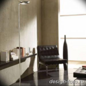 фото свет в дизайне интерье 28.11.2018 №113 - photo light in interior design - design-foto.ru