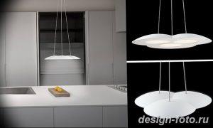 фото свет в дизайне интерье 28.11.2018 №115 - photo light in interior design - design-foto.ru