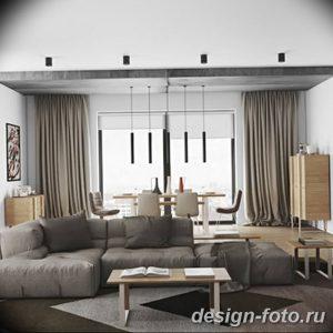 фото свет в дизайне интерье 28.11.2018 №118 - photo light in interior design - design-foto.ru