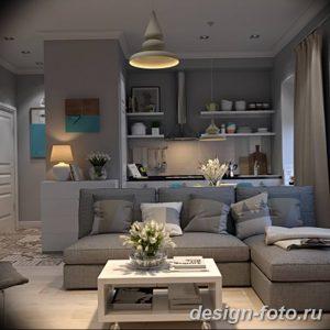 фото свет в дизайне интерье 28.11.2018 №120 - photo light in interior design - design-foto.ru