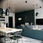 фото свет в дизайне интерье 28.11.2018 №122 - photo light in interior design - design-foto.ru