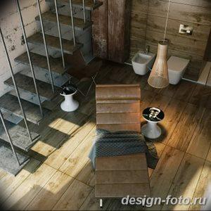 фото свет в дизайне интерье 28.11.2018 №123 - photo light in interior design - design-foto.ru