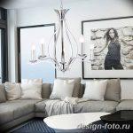 фото свет в дизайне интерье 28.11.2018 №125 - photo light in interior design - design-foto.ru