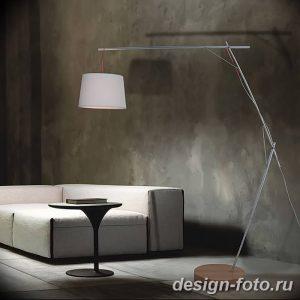 фото свет в дизайне интерье 28.11.2018 №127 - photo light in interior design - design-foto.ru
