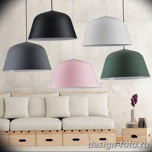 фото свет в дизайне интерье 28.11.2018 №128 - photo light in interior design - design-foto.ru