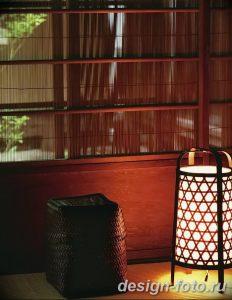 фото свет в дизайне интерье 28.11.2018 №130 - photo light in interior design - design-foto.ru