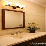 фото свет в дизайне интерье 28.11.2018 №132 - photo light in interior design - design-foto.ru