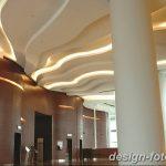 фото свет в дизайне интерье 28.11.2018 №133 - photo light in interior design - design-foto.ru