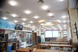 фото свет в дизайне интерье 28.11.2018 №134 - photo light in interior design - design-foto.ru