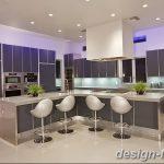 фото свет в дизайне интерье 28.11.2018 №135 - photo light in interior design - design-foto.ru