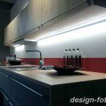 фото свет в дизайне интерье 28.11.2018 №137 - photo light in interior design - design-foto.ru