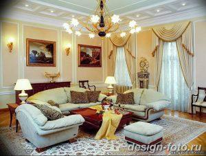фото свет в дизайне интерье 28.11.2018 №138 - photo light in interior design - design-foto.ru
