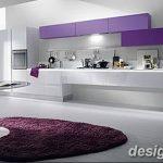 фото свет в дизайне интерье 28.11.2018 №139 - photo light in interior design - design-foto.ru