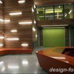фото свет в дизайне интерье 28.11.2018 №142 - photo light in interior design - design-foto.ru