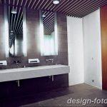 фото свет в дизайне интерье 28.11.2018 №143 - photo light in interior design - design-foto.ru