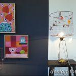 фото свет в дизайне интерье 28.11.2018 №148 - photo light in interior design - design-foto.ru