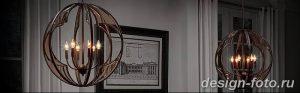 фото свет в дизайне интерье 28.11.2018 №149 - photo light in interior design - design-foto.ru