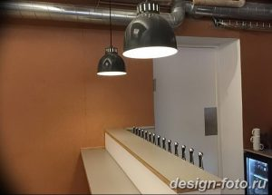 фото свет в дизайне интерье 28.11.2018 №151 - photo light in interior design - design-foto.ru