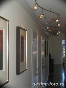 фото свет в дизайне интерье 28.11.2018 №153 - photo light in interior design - design-foto.ru