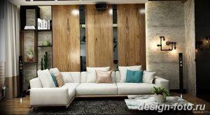 фото свет в дизайне интерье 28.11.2018 №155 - photo light in interior design - design-foto.ru