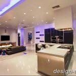 фото свет в дизайне интерье 28.11.2018 №156 - photo light in interior design - design-foto.ru
