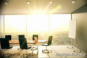 фото свет в дизайне интерье 28.11.2018 №157 - photo light in interior design - design-foto.ru