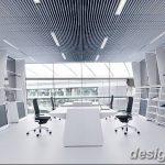 фото свет в дизайне интерье 28.11.2018 №158 - photo light in interior design - design-foto.ru