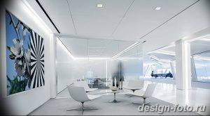 фото свет в дизайне интерье 28.11.2018 №159 - photo light in interior design - design-foto.ru