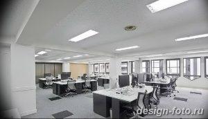 фото свет в дизайне интерье 28.11.2018 №161 - photo light in interior design - design-foto.ru