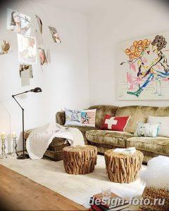 фото свет в дизайне интерье 28.11.2018 №164 - photo light in interior design - design-foto.ru