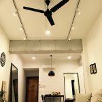фото свет в дизайне интерье 28.11.2018 №165 - photo light in interior design - design-foto.ru
