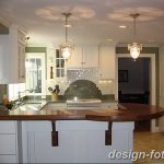 фото свет в дизайне интерье 28.11.2018 №167 - photo light in interior design - design-foto.ru