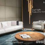 фото свет в дизайне интерье 28.11.2018 №169 - photo light in interior design - design-foto.ru
