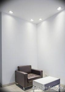 фото свет в дизайне интерье 28.11.2018 №170 - photo light in interior design - design-foto.ru