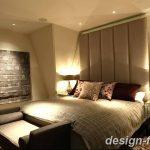 фото свет в дизайне интерье 28.11.2018 №171 - photo light in interior design - design-foto.ru