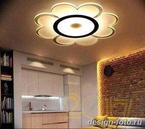 фото свет в дизайне интерье 28.11.2018 №172 - photo light in interior design - design-foto.ru