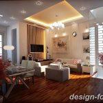 фото свет в дизайне интерье 28.11.2018 №175 - photo light in interior design - design-foto.ru