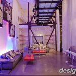 фото свет в дизайне интерье 28.11.2018 №179 - photo light in interior design - design-foto.ru
